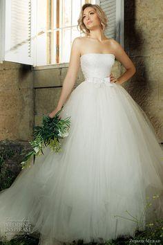 http://weddinginspirasi.com/2011/09/28/zuhair-murad-wedding-dresses-2011/  zuhair murad wedding dresses  #ballgown #weddingdress #weddings #ballgownweddingdress #bridal #zuhairmurad