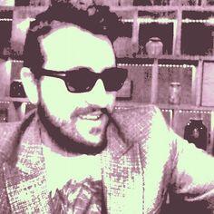 #instagramhub # instagramers #instadaily #iphone4 #iphonesia #iphoneonly #webstagram #popular #follow #igersturkey #jj #picofday #bestofday #photooftheday #glasses #1977 #by_t #igdaily - @th_akcy- #webstagram