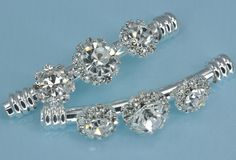beads Baby Items, Fashion Outfits, Beads, Bracelets, Stuff To Buy, Jewelry, O Beads, Charm Bracelets, Jewellery Making