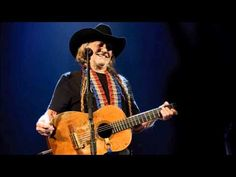 Willie Nelson - It Always Will Be - YouTube
