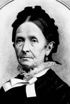 """""""What is the object of the Female Relief Society? I would reply—to do good—to bring into requisition every capacity we possess for doing good, not only in relieving the poor but in saving souls. United effort will accomplish incalculably more than can be accomplished by the most effective individual energies.""""  Eliza R. Snow"""