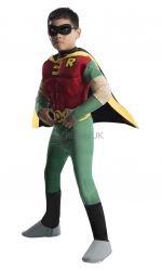 Search Results | Rubie's UK | Costume Design & Manufacture | Trade Site