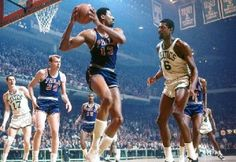 Top 10 Best NBA Stars In The '60s #NBA #sport #odds #betting #free #tips Visit http://prowintips.com
