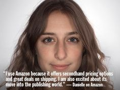 Interbrand – Best Global Brands 2013 - Amazon