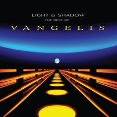 Vangelis - Light  Show: Best of