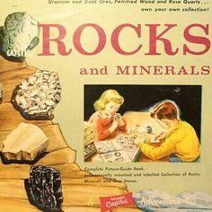 New Gems & Minerals : Adventurine, Calcite, Quartz, Jasper, Black Tourmaline, Silver, Turquoise, Olivine, Ammonite, Fossils, and more - www.galactic-stone.com - #rocks #minerals #gems #crystals #lapidary #geology