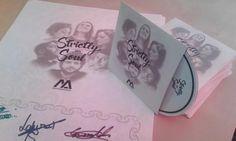 #JAZZ #FUNK #SOUL #CROWDFUNDING - La primera producció del segell: Strictly Soul 45's (Març - Juny 2014). Un recopilatori de 6 cançons produides amb 6 artistes de la ciutat; Esmeralda Colette, Chen, Anna Thefish, David Ros, Laura Espejo i Xesco Arnal. Crowdfunding Verkami: http://www.verkami.com/projects/10771-mediterranima-presenta-strictly-soul-45-s