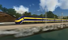 Why are we still waiting for high-speed rail between Sydney, Melbourne and Brisbane?   Guardian Sustainable Business   The Guardian - http://www.theguardian.com/sustainable-business/2016/mar/11/why-are-we-still-waiting-for-high-speed-rail-between-sydney-melbourne-and-brisbane