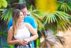 Foto de noivos sorrindo. #casamento #noiva #noivo #prewedding #photos #olhardenoivo #eternizandomomentos #olhardenoiva #photosession #preweddingphotos #fotografia #casal #sorrisodenoiva #sorrisodenoivo #love #fotografodecasamento
