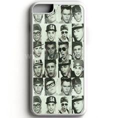 Justin Bieber Cool Photos iPhone 7 Case | aneend