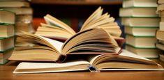 Fizemos uma lista especial com livros que consideramos essenciais para qualquer ator, estudante ou pesquisador de teatro. São os livros que montam o início de todo e qualquer estudo teatral. Confira abaixo! Lista atualiz