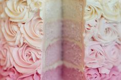 Wedding Cake Flavors - Articles & Advice | mywedding.com
