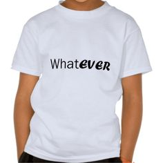>>>Best          	What Ever Cool T-Shirt           	What Ever Cool T-Shirt online after you search a lot for where to buyThis Deals          	What Ever Cool T-Shirt please follow the link to see fully reviews...Cleck Hot Deals >>> http://www.zazzle.com/what_ever_cool_t_shirt-235320855564334778?rf=238627982471231924&zbar=1&tc=terrest