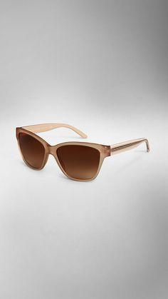 785fdf305c8 ray ban clubmaster sunglasses