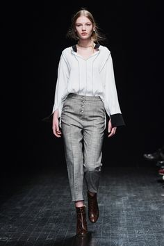Stockholm | Showdetails Collection