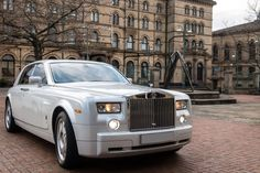 Rolls Royce Phantom Hire Dewsbury Wedding Car Hire, Luxury Wedding, Chief Operating Officer, Car Volkswagen, Rolls Royce Phantom, Party Bus, Limo, Luxury Cars, Most Beautiful Pictures