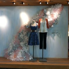 Anthropologie  Summerset Mall