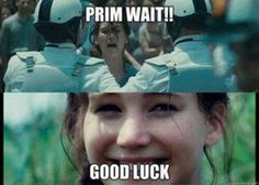 Hunger Games / most of us^^