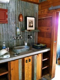 Tiny House Ideas On Pinterest Tiny House Nation Pinterest