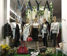Επιτέλους ανοίξαμε και σας υποδεχόμαστε καθημερινά με νέες παραλαβές και φυσικά τηρώντας τους κανόνες προστασίας 👍  #vayagr #boutique #shop #fashion #outfit #skirt #dress #trousers #shirt #blackandwhite #thessaloniki #greece