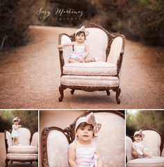 Susy Martinez is a Las Vegas & Henderson, NV photographer specializing in newborn, maternity and baby photography. Little Girl Poses, Little Girls, Photographing Babies, Family Photography, Las Vegas, Maternity, Baby Photographer, Toddler Girls, Family Photos