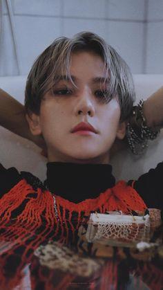백현 | Baekhyun | 큥이 | EXO | Byun Baekhyun | SuperM | Hyunee 'ㅅ' #exo #baekhyun #백현 #변백현 #큥이 Taemin, Shinee, Kpop Exo, Baekhyun Chanyeol, Exo Kai, Exo Chanbaek, Yugyeom, Nct 127, Oppa Ya