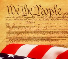 """Do you have the """"Heritage Guide to the Constitution"""" saved yet? It's your one stop shop for understanding every part of this important document! Just click HERE: http://www.heritage.org/constitution"""