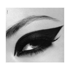 Fucking Diamond ❤ liked on Polyvore featuring beauty products, eyes, pictures, makeup, pics and photographs