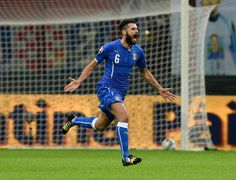 Italy v Croatia - EURO 2016 Qualifier - Pictures - Zimbio