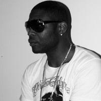 Visit D.Lokisan on SoundCloud