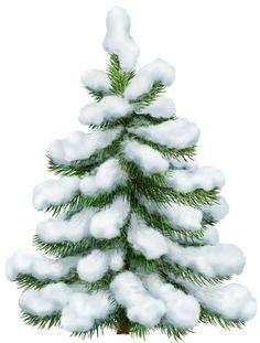 Christmas Scenes, Christmas Art, Winter Christmas, Christmas Ornaments, Merry Christmas Pictures, Merry Christmas And Happy New Year, Christmas Clipart, Christmas Printables, Christmas Topper