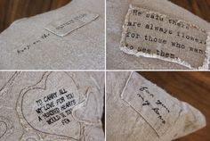 This Just In – SugarBoo Designs | Alice Lane Home Collection