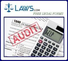 A Power Of Attorney Allows One Person Called The AttorneyInFact