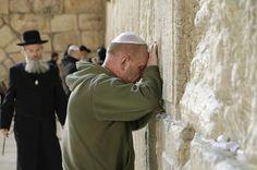 Temple Mount Jerusalem, Jerusalem Israel, Outdoor Life, Outdoor Travel, Psalm 91 11, Holy Land, Norway, Gal Gadot, Couple Photos