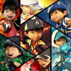 Galaxy Movie, Anime Galaxy, Boboiboy Galaxy, Beyblade Characters, Cute Characters, Super Hiro, Ben 10 Birthday, Adventure Time Wallpaper, Mobile Logo