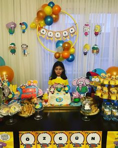 Minik uğurböceğim büyüyor...İyi ki doğmuş, iyi ki bizim kızımız olmuş🙏🏼 Pasta, Cake, Desserts, Food, Tailgate Desserts, Deserts, Kuchen, Essen, Postres