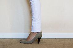 hemming-skinny-jeans-side