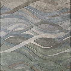 60 Best Home Rugs Images On Pinterest Rugs Area Rugs