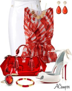 """""""Burberry Bag Contest III"""" by anna-campos ❤ liked on Polyvore"""