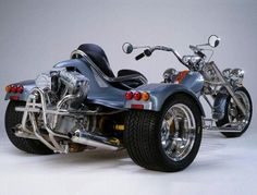 Awesome Harley davidson bikes images are readily available on our internet site. Check it out and you will not be sorry you did. Three Wheel Motorcycles, Concept Motorcycles, Custom Motorcycles, Trike Motorcycles, Drift Trike, Batman Bike, Hot Rods, Vw Trike, Sportster Motorcycle