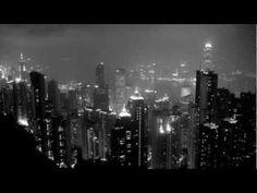 46 Best I Love Super 8 Film images in 2012 | Super 8 film