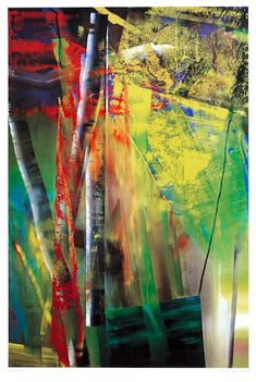 Bid now on Handsigned Victoria I and Victoria II by Gerhard Richter. View a wide Variety of artworks by Gerhard Richter, now available for sale on artnet Auctions. Picasso, Gerhard Richter Painting, Abstract Expressionism, Abstract Art, Citation Art, Arte Pop, Oeuvre D'art, Online Art, Les Oeuvres