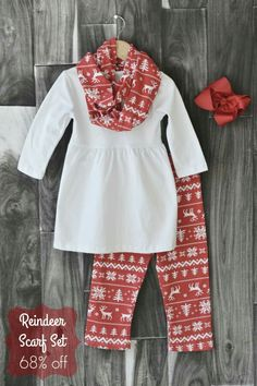 Isabellas birthday picture outfit ☺