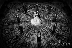 Vision Photography, Wedding Photography, Melbourne, Wedding Shot, Bridal Photography, Wedding Photos