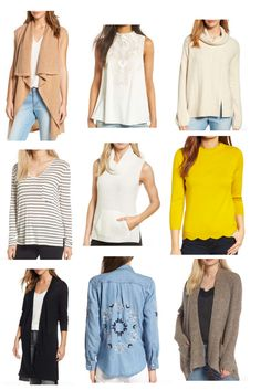 Nordstrom Anniversary Sale | Top Picks | LMents of Style | Dallas Fashion & Lifestyle Blogger