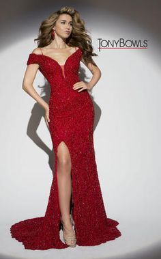 Tony Bowls Collection - TBC116103
