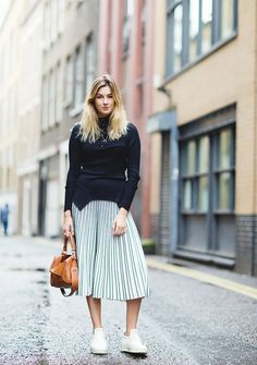 Camille Charriere Reveals The Piece That Changed Her Style | Fashion, Trends, Beauty Tips & Celebrity Style Magazine | ELLE UK
