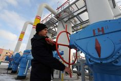 #world #news  Associated Press: Ukraine says it's ready to resume gas purchases from Russia  #freeSuschenko #FreeUkraine