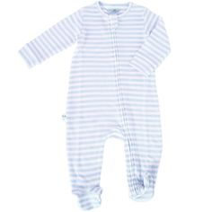 e754bc493791 23 Best Woolino Baby Clothing images