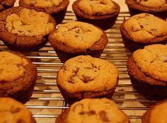 praline brookies half cookie half brownie praline brookies yum praline ...